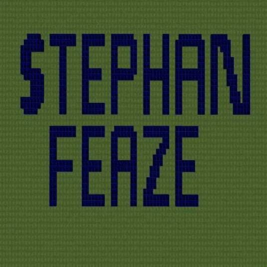 StephanFeaze30AboPack