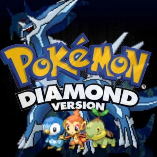 DiamondCollab Pack