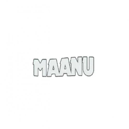 ManusPackmitIntaqtrage