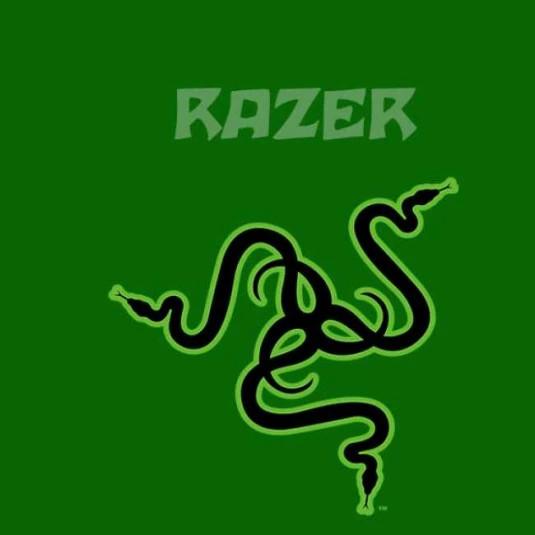 aRazerPack