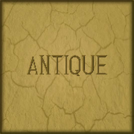 antique [16x]                   [unzip!]