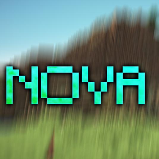 Nova RP