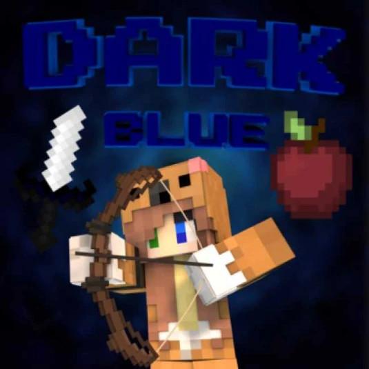 DarkBlue-Pack