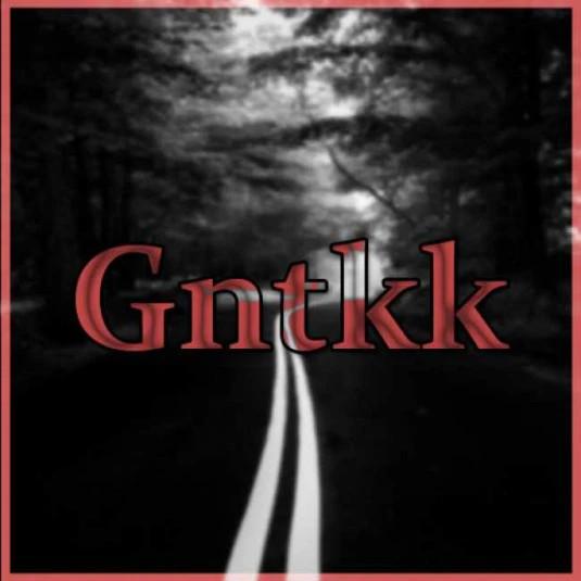 Gntkk20