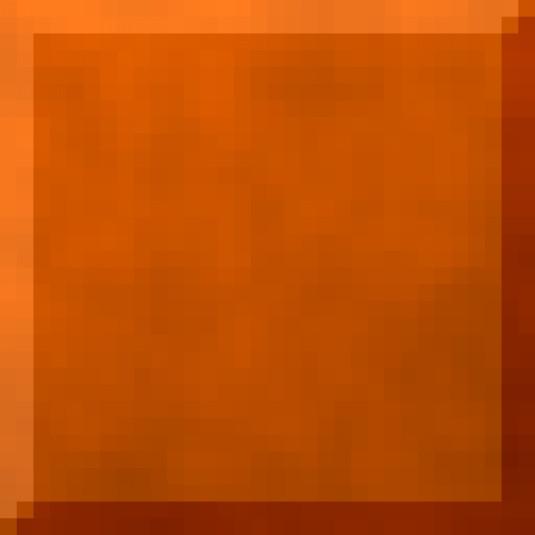Rusty Magma [32x]