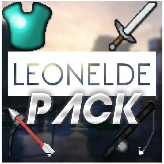 LeonelDE-Pack