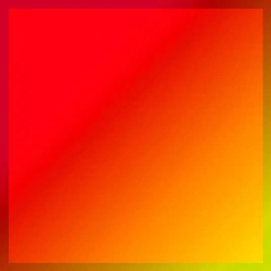 2hpack red edit