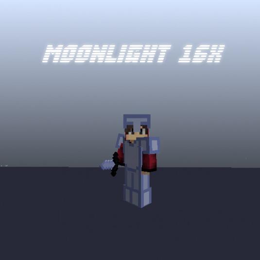 Moonlight 16x
