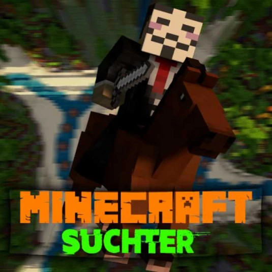 SuchterPack