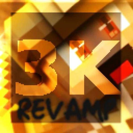 Enzo3kRevamp