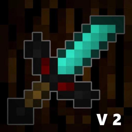 PvPpack V2