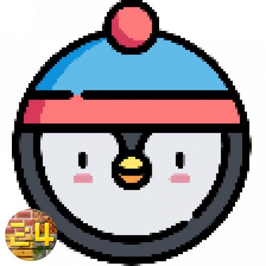 PvP Pinguin