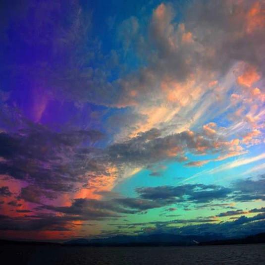 RainbowPackV2
