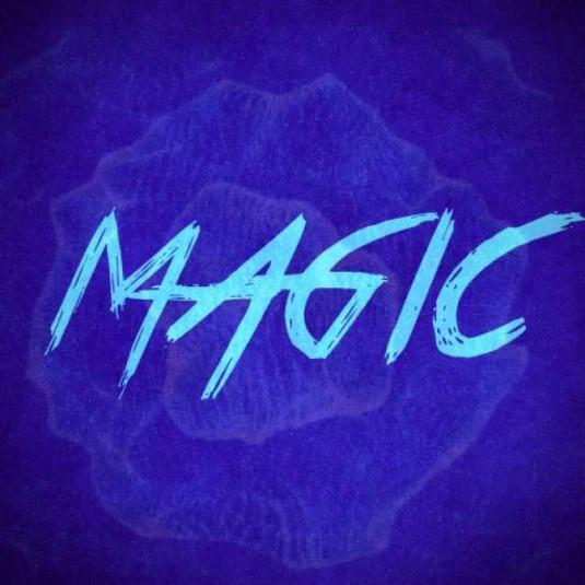 Magicpack