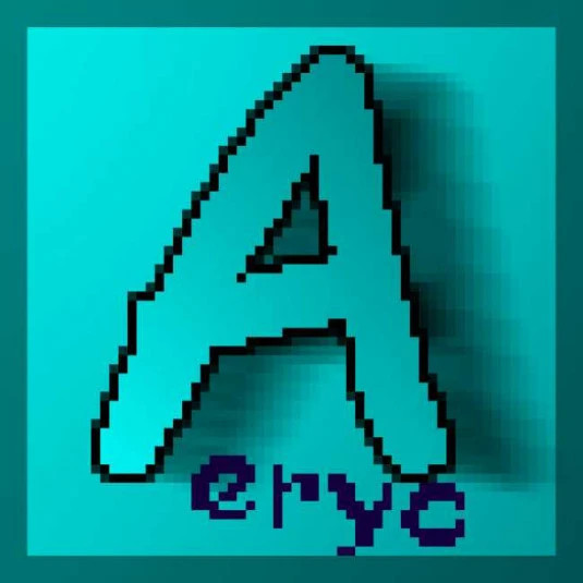 Aeryc256-64x