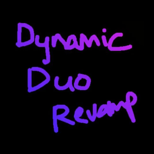 DynamicDuoFadeRevamp