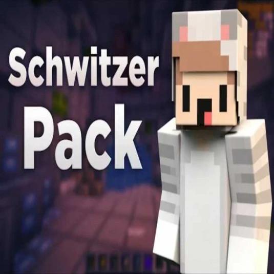 MinimicheckerV1