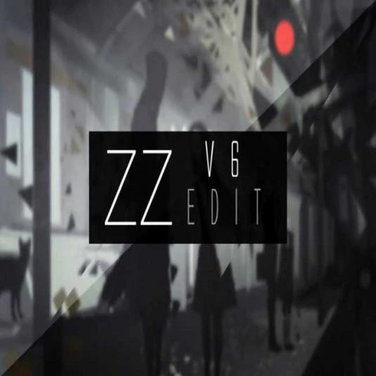 ZZV6Edit
