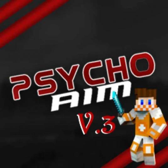 PsychoAim V3