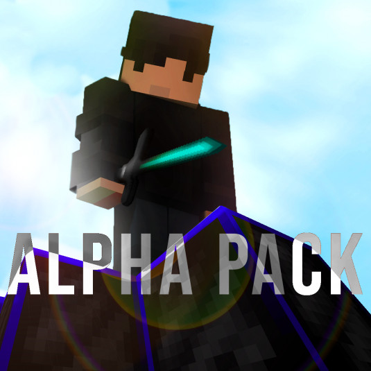 NORDIC pack