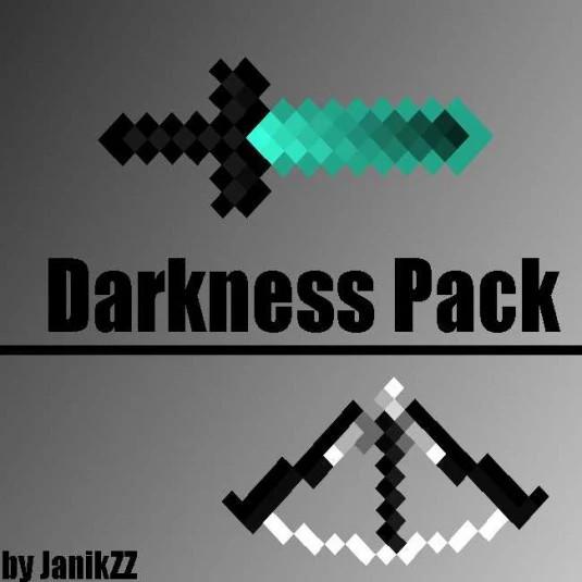 DarknessPack