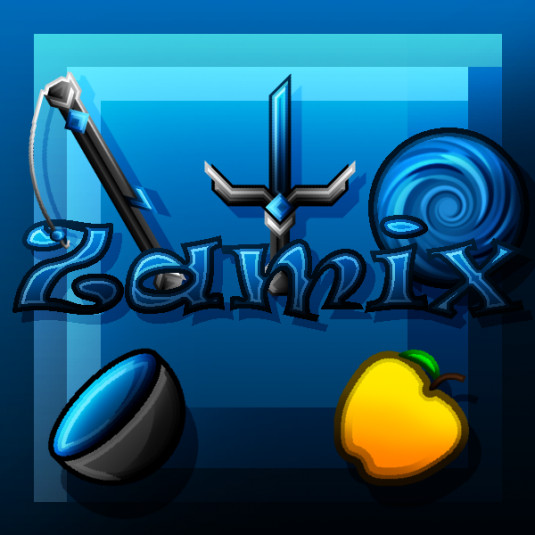 ZamixPack