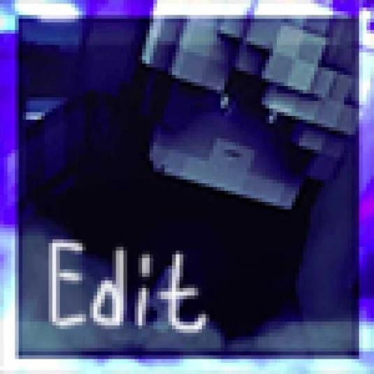 EditByQuadixV2