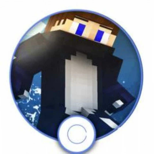 Eum3 Blue Edit FPS+