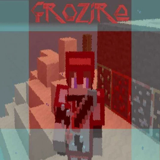 Frozire
