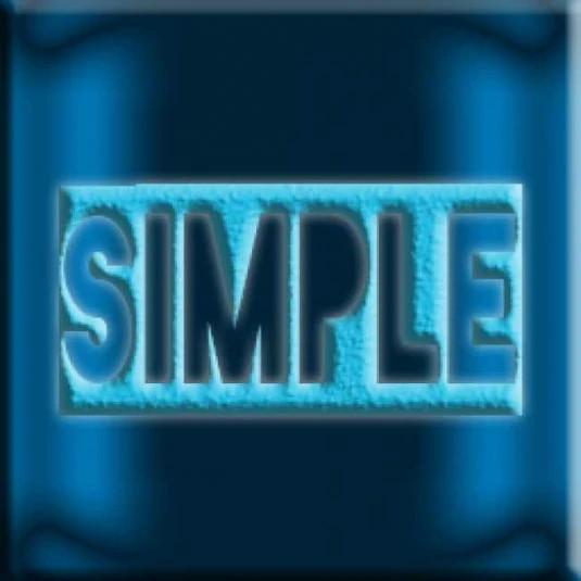 SimpleLeon`s 50 abo pack