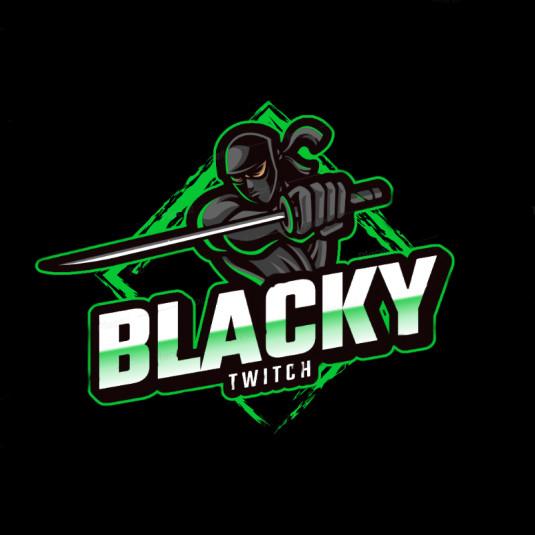 BlackV3