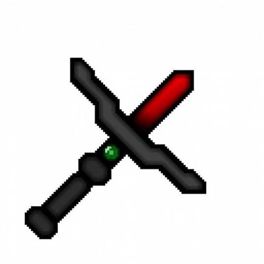 SwordOverlayRED