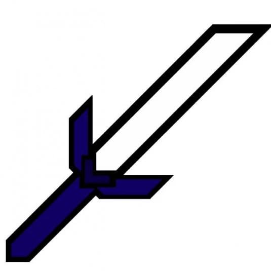 KompetenzPack-BlueEditon