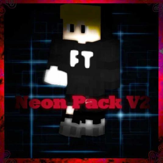 NeonPackV2