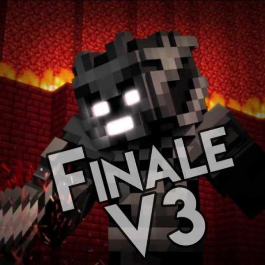 Finale V3