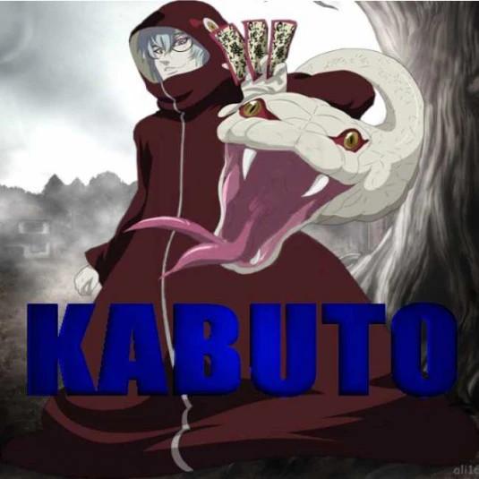KabutousDeepBlue-Pack
