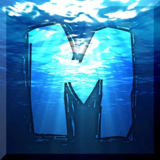 Blue Ocean Pack