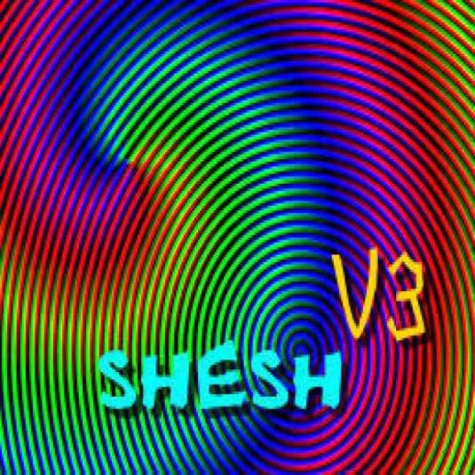 SHESHPackV3