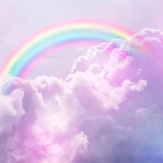 Simyis Rainbow