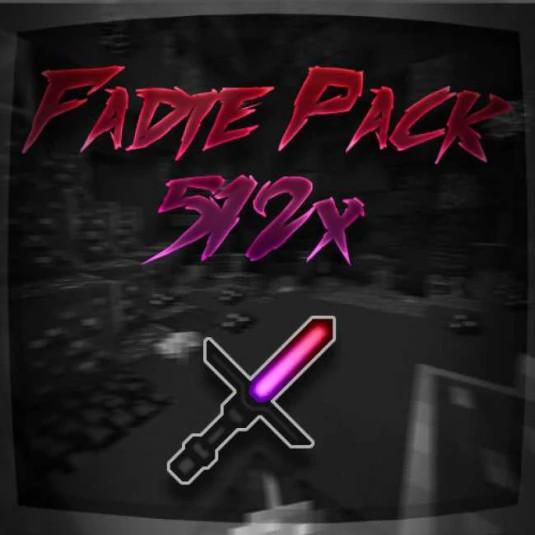 Fadie Pack | LikoRP24