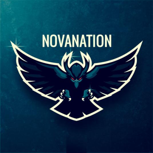 NovaNation [v1]