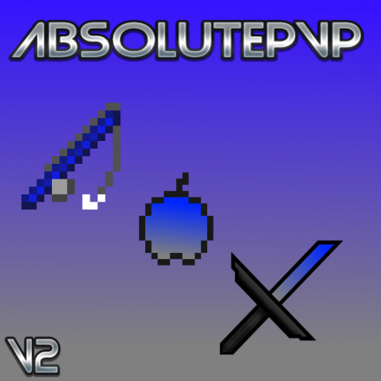 Absolute PvP Pack V2