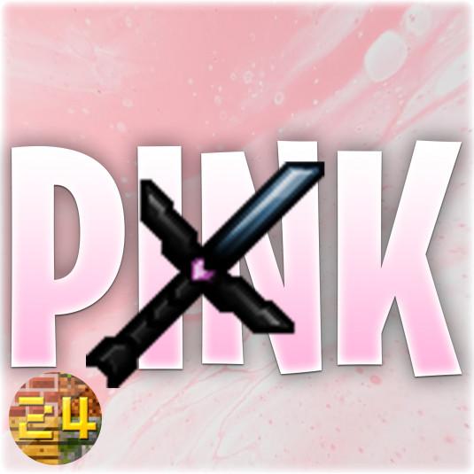 IamSlowly Pink