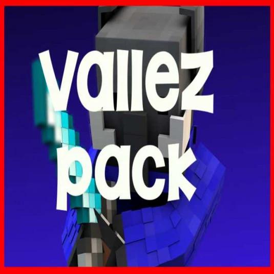 ValleZ5kPack