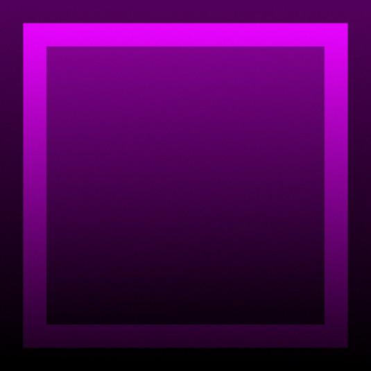 Simple violett 16-20x