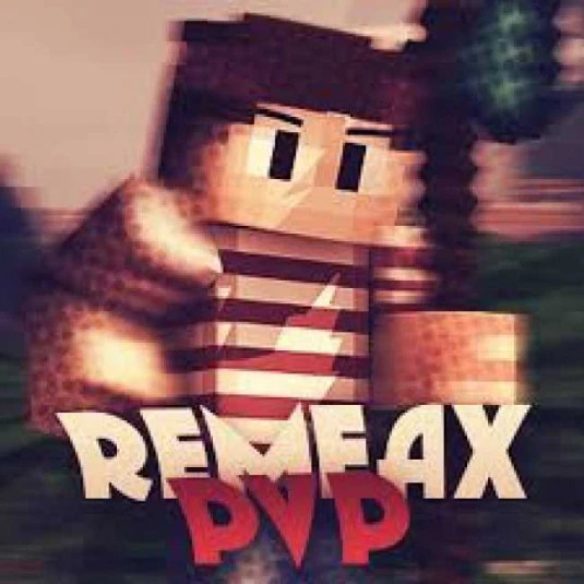 RemeaxPvPSouppackV2