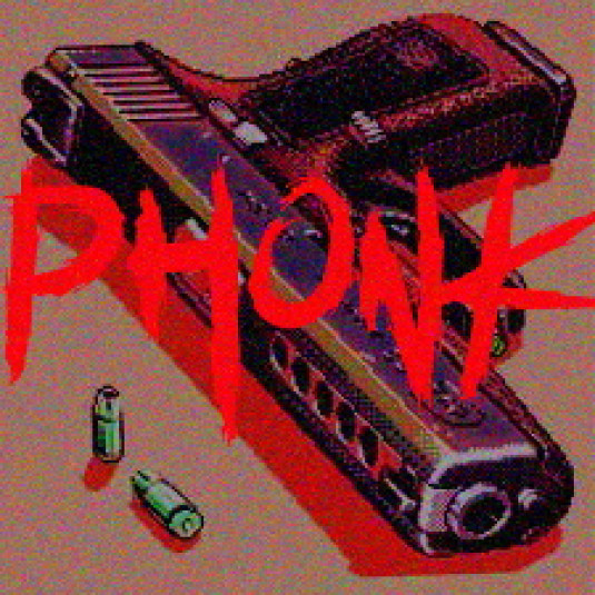 Phonk
