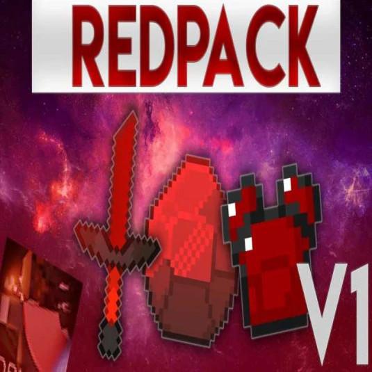 Tobi`s RedPack V1
