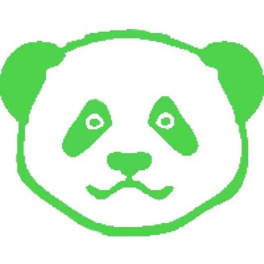 PandaPack v1