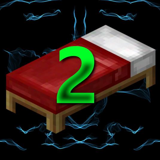 16x Bedwars 2